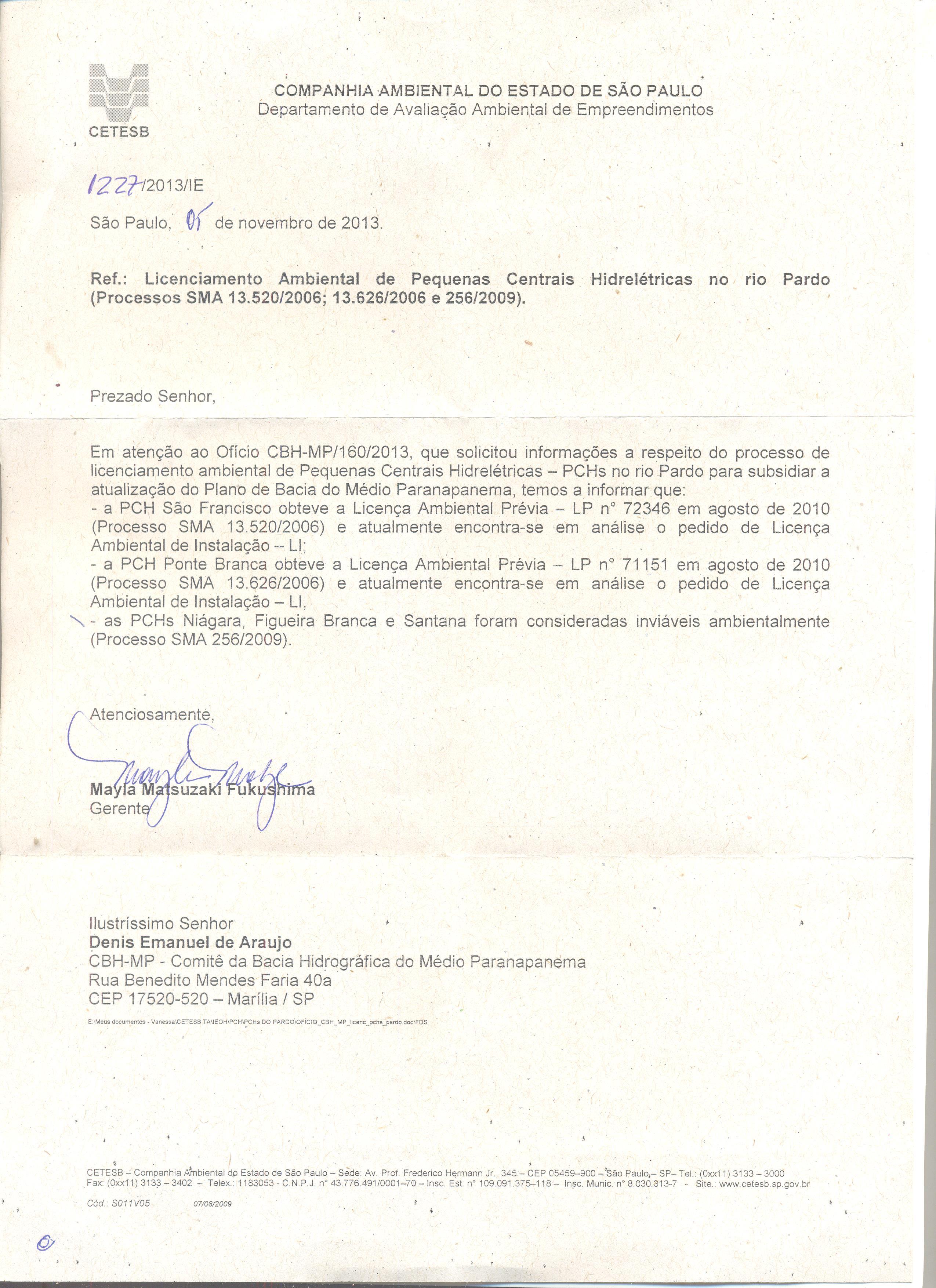 Index of /bou/tcc/Pós_graduação_2ª_edição/Pedro Henrique Lemos de